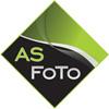 Logo AS-Foto